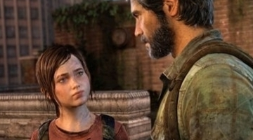 The Last Of Us scores Writers Guild Award