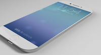 iPhone 6 Rumors- Bigger Screen, Improved Battery Life and iOS8
