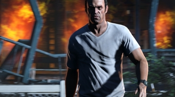 GTA V tops 32m shipped as Take-Two's Q3 profits hit $578m