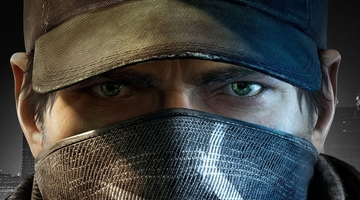 Watch Dogs trademark abandonment was fraudulent