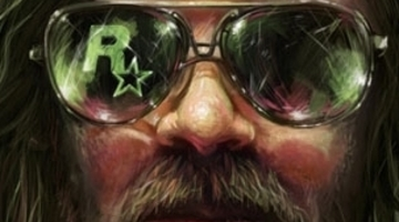 Rockstar Games joins AIAS Hall Of Fame