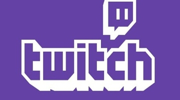 Twitch beats Facebook, Amazon in U.S. online traffic