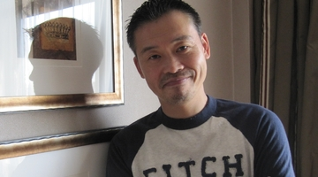 Games shouldn't be judged on sales - Inafune