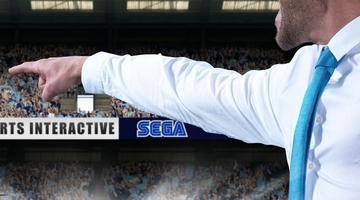 PC and digital now driving forces for Sega
