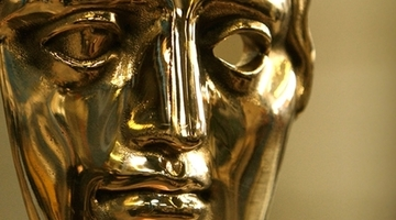 BAFTA Games Awards 2.0