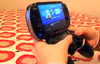 How To Use A DualShock 4 With PlayStation Vita