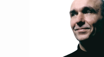 "Molyneux: EA's Dungeon Keeper ""crucifies my patience"""