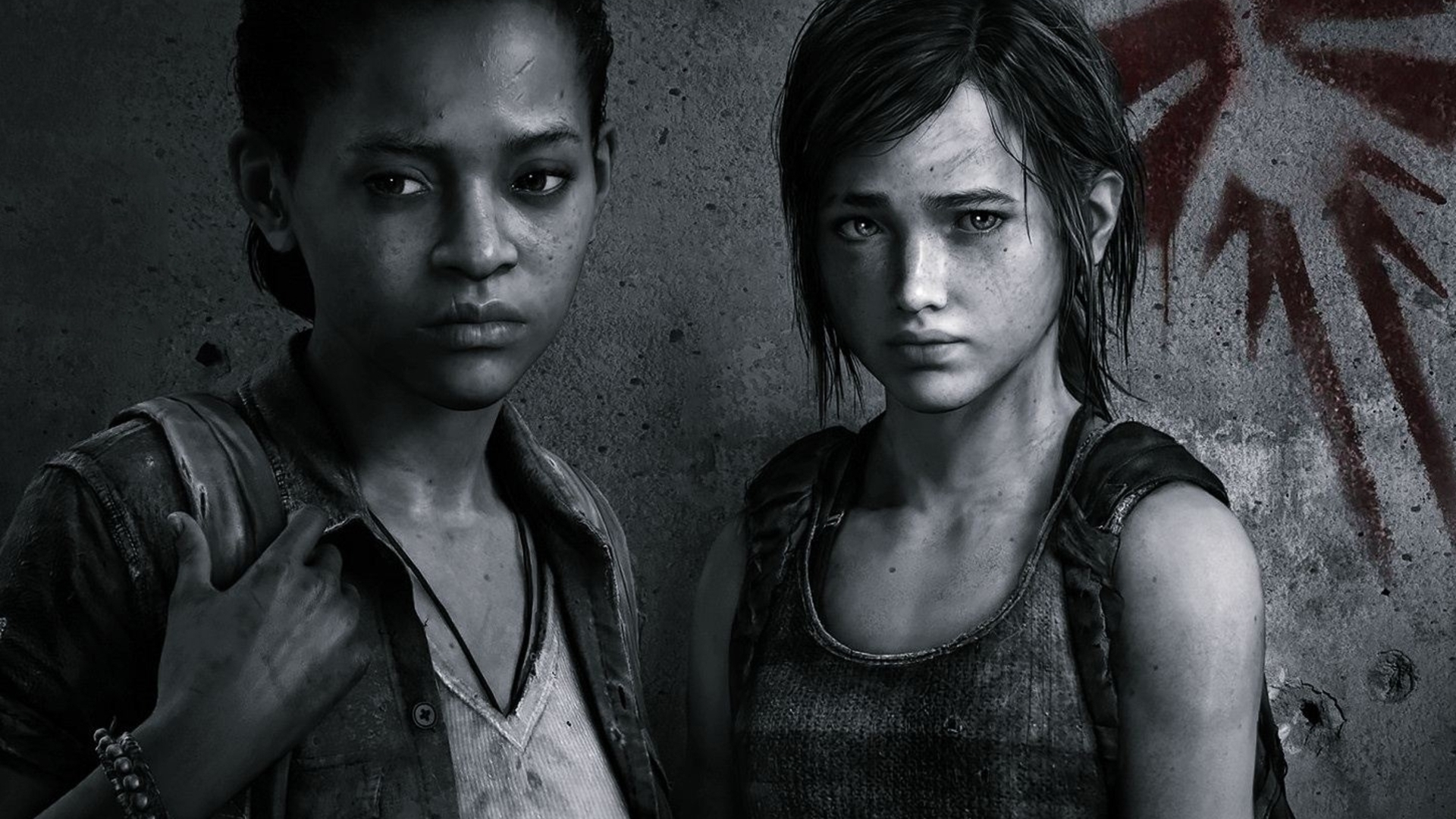 Análisis de The Last of Us: Left Behind