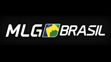 Major League Gaming enters Brazil