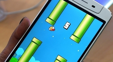 Flappy Bird: What lessons can be learned?