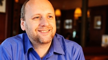 David Cage to receive French honour