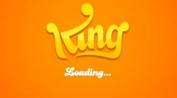 King files for $500m IPO on NYSE