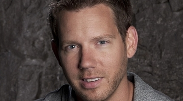 """I'll never make another disc-based game"" - Bleszinski"
