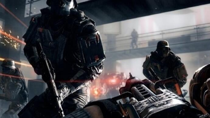 Il pre-order di Wolfenstein: the New Order dà accesso alla beta di DOOM