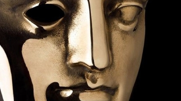 Games wanted for BAFTA showcase