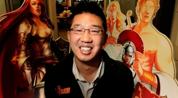 Kabam to open Seoul office