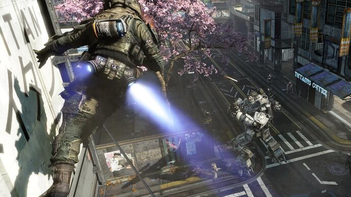 Microsoft announces first Xbox One price cut - and throws in Titanfall for free