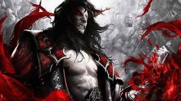Análisis de Castlevania: Lords of Shadow 2
