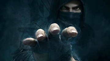 Critical Consensus: Thief struggles with its ancestry
