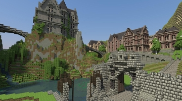 Minecraft hits 100m registered users