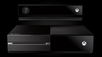 Microsoft names 65 more ID@Xbox devs