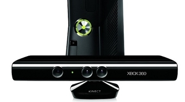 British spy agency looked into tapping Kinect feeds