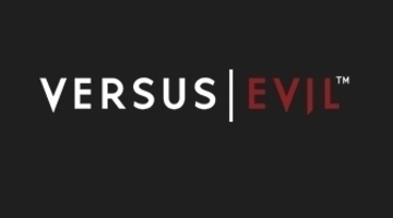 Banner Saga publisher Versus Evil sets up shop