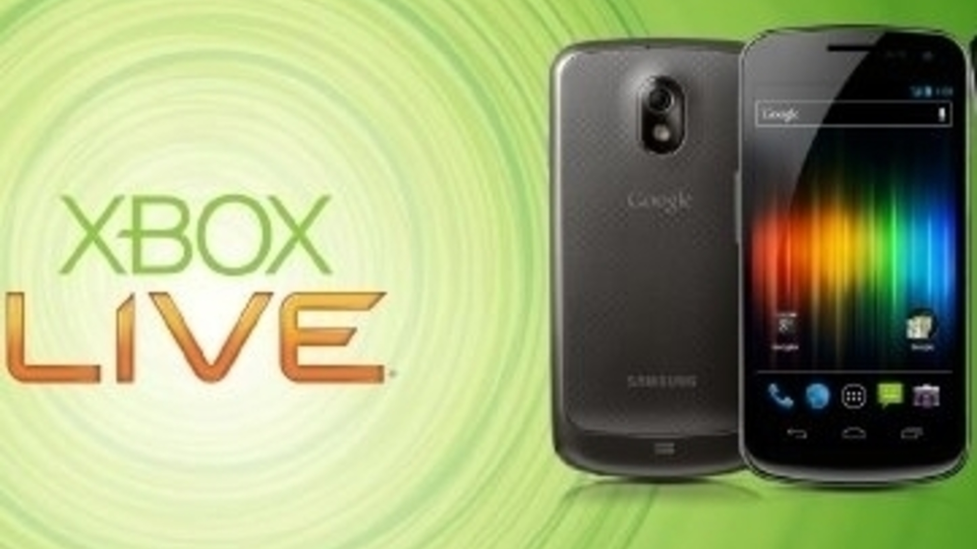 Microsoft aims to bring Xbox Live to iOS, Android - rumour