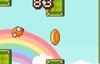 Flappy Wings High Score 84: Advanced Tips And Tricks