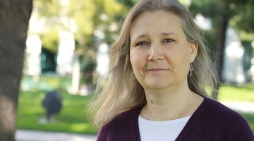 Amy Hennig leaves Naughty Dog