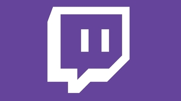 Twitch enables broadcasting of mobile games