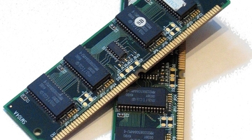 DRAM makers reach $310 million settlement in price fixing suit