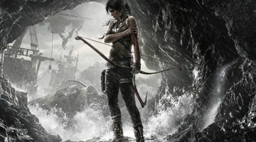 Tomb Raider finally beats profit expectations