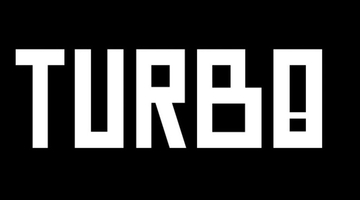 SoftBank invests in mobile start-up Turbo Studios