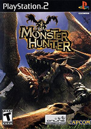 As Monster Hunter turns 10, can Capcom finally make the west