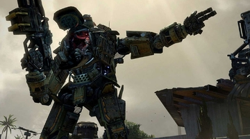 Critical Consensus: Titanfall scores a big win for Xbox One