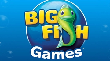 "Big Fish partners with Boss Fight to offer ""deeper"" casual games"