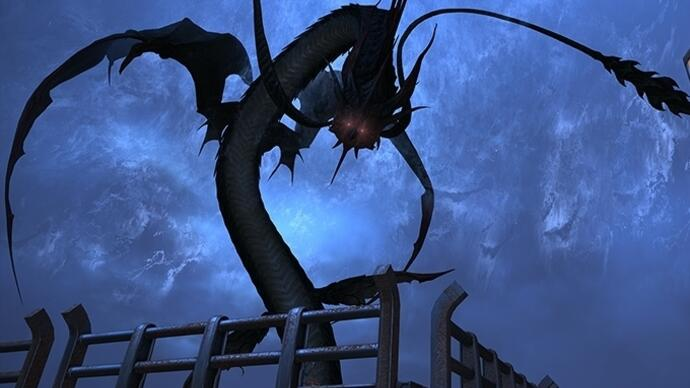 Square Enix toont patch 2.2 voor Final Fantasy XIV: A RealmReborn