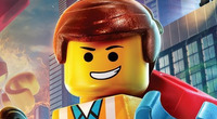 The Lego Movie Videogame PlayStation Vita Review