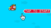 The Best Flappy Bird Clones For iOS And Android