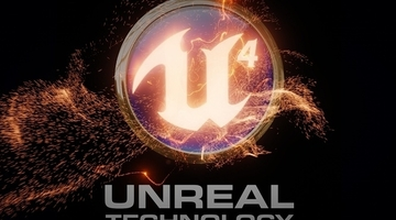 Epic converts Unreal Engine to subscription service