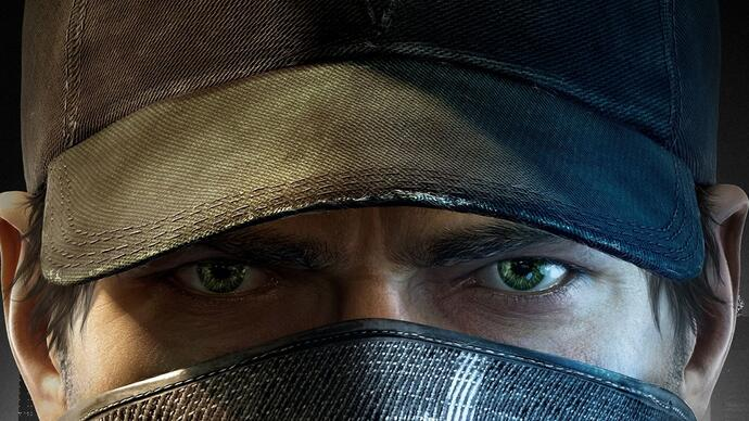 Watch Dogs PlayStation-exclusive contentdetailed