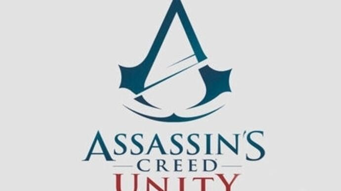 Assassin's Creed: Unity confirmed by Ubisoft with in-gamefootage