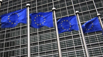EU approves UK games tax relief, signalling �188m windfall