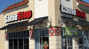 GameStop shutters Spawn Labs cloud streaming outfit