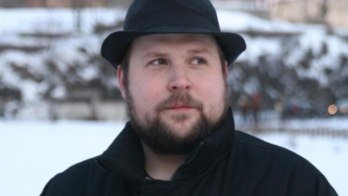 Notch: cancelled Minecraft for Oculus Rift would have been free
