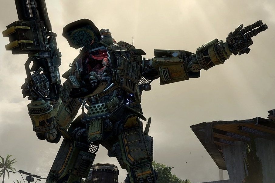 titanfall stuck on matchmaking Forums home  bug reports & help  bug reporting welcome to the titanfall 2 forums  angel city harvester defend stuck after second wave started by.
