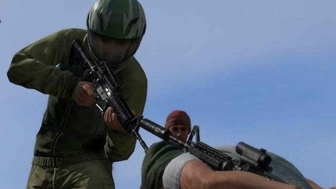 DayZ sales figures, new studio acquisition revealed