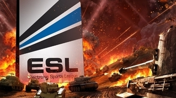 Electronic Sports League sets sights on America