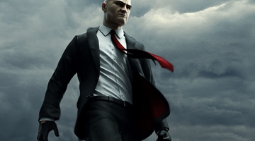 Square Enix: Hitman lost players by seeking mass appeal